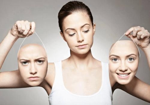 Čustva in AEQ metoda®