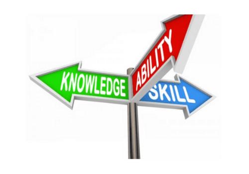 Učenje AEQ metode® kot pristop k lajšanju in odpravi bolečin