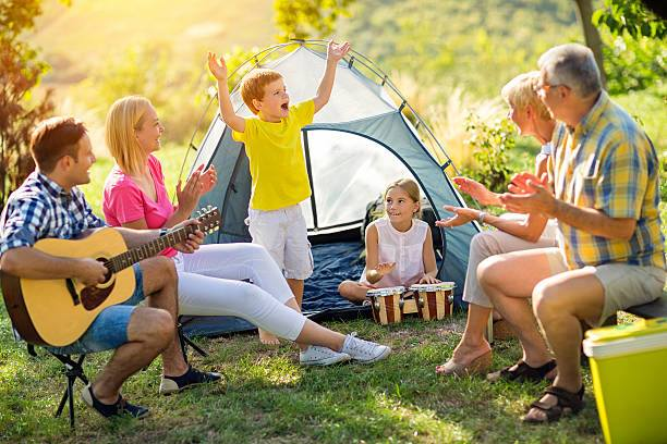 Citat: Če otroci doživljajo prijateljstvo, se naučijo, da je svet prijeten kraj za življenje