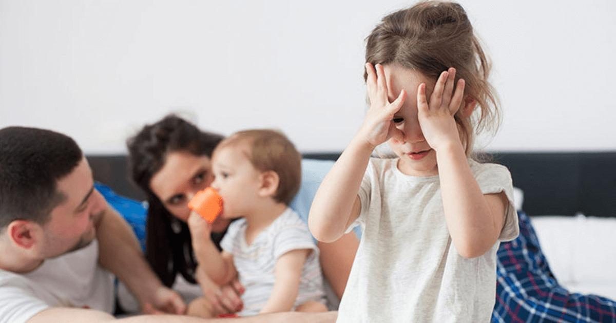 Citat: Če otroci doživljajo poštenost, se naučijo biti pravični