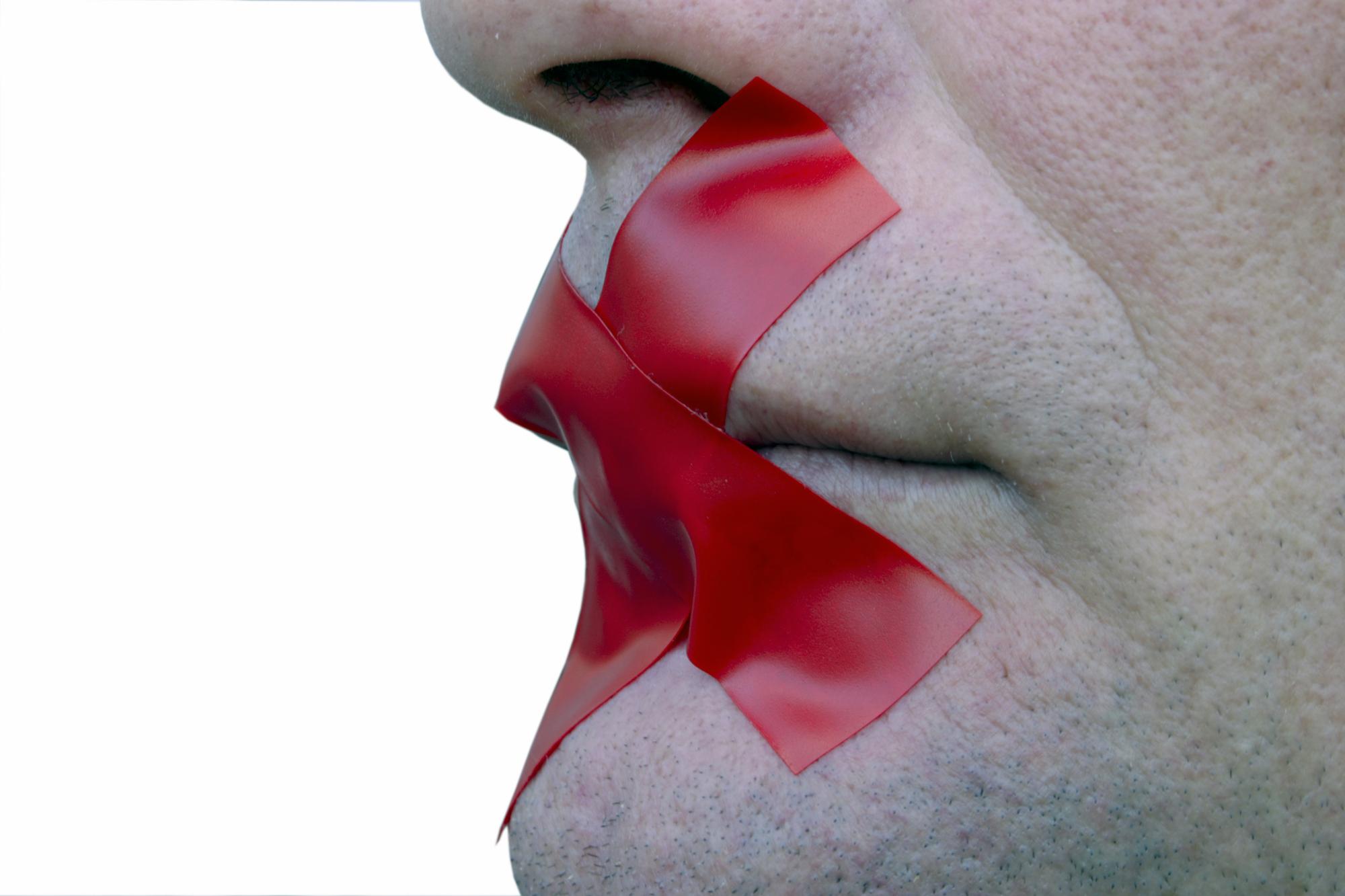 Read more about the article Vpliv potlačene jeze na odnose