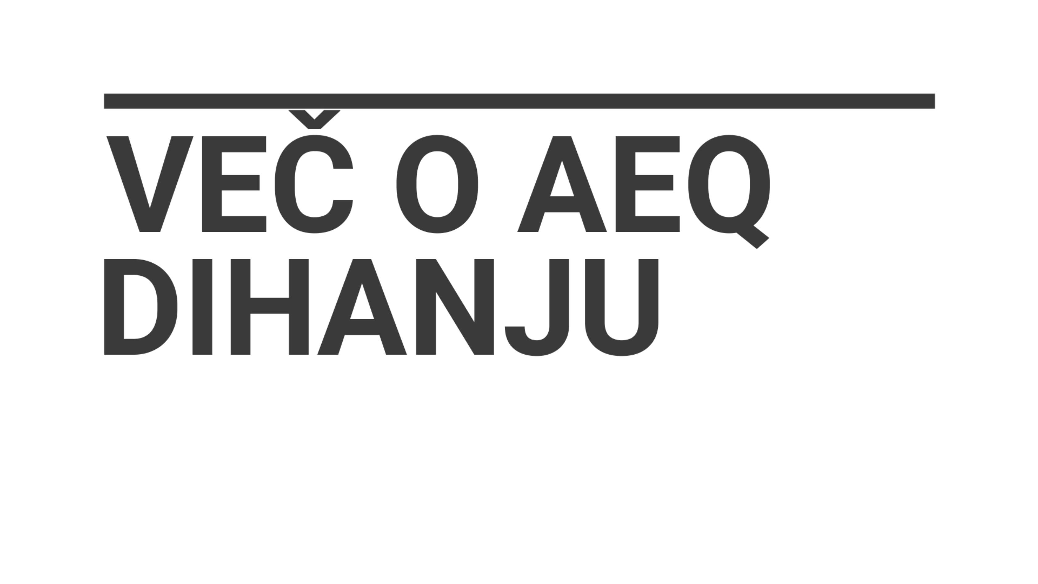 Read more about the article Video: Več o AEQ dihanju